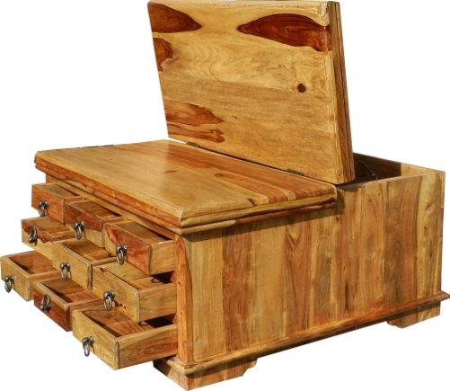 massivholzm bel. Black Bedroom Furniture Sets. Home Design Ideas